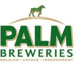 Palm Breweries Secteur Privé Trilogy