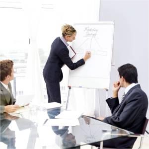 Informatique et stratégie d'entreprise