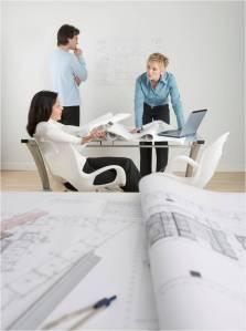 Améliorez la conduite de vos projets