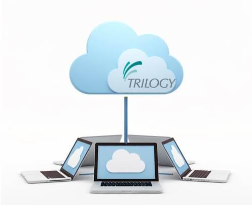 Trilogy - Consultance et conseil en gestion de projets informatiques