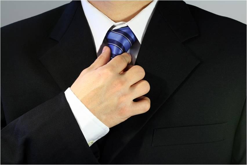 Entretien job carriere chez trillogy bruxelles