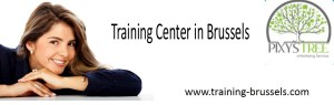 bandeau-pixystree-training-center-in-brussels