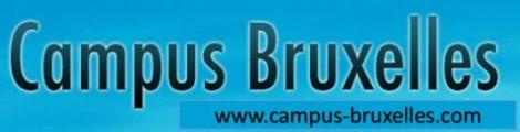 campus-bruxelles-logo-formation-informatique-bruxelles