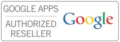 google-application-formation-bruxelles-logo