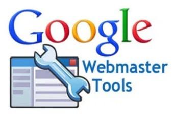 google-webmaster-tools-formation-google-bruxelles