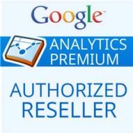 logo-google-analytics-formation-bruxelles