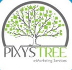 logo-pixystree-formation-informatique-bruxelles2
