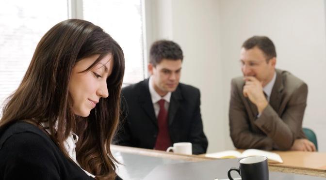 formation-gestion-personnelle-belgique