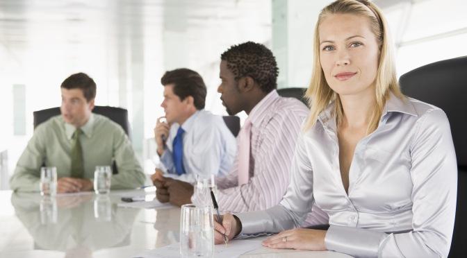 coaching-gestion-projet
